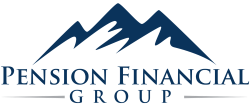 Pension Financial Group